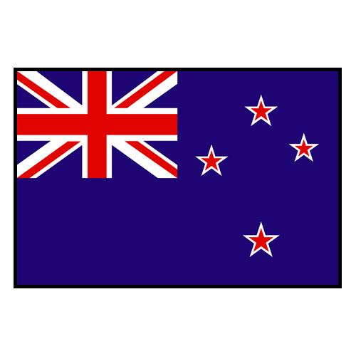 New Zealand U17