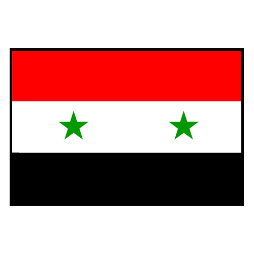 Syria U17