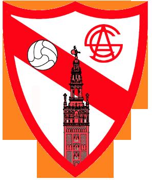Sevilla Atletico