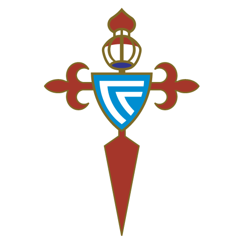 Celta Vigo