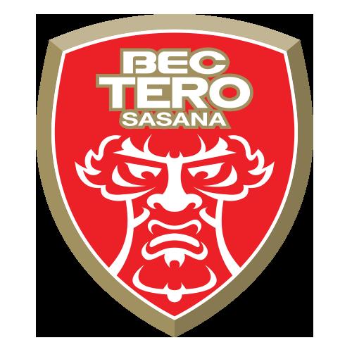 BEC-Tero Sasana