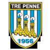 Tre Penne Logo