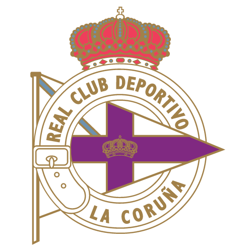 Deportivo La Coruña
