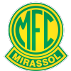 Mirassol Logo