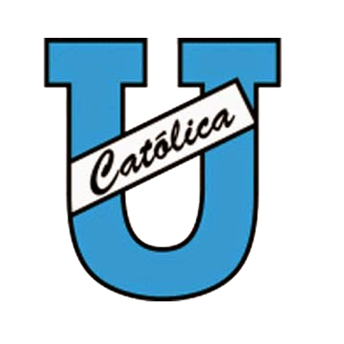 Universidad Católica (Quito)