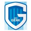 Racing Genk Logo