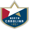 North Carolina FC Logo