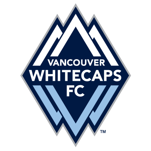Vancouver Whitecaps