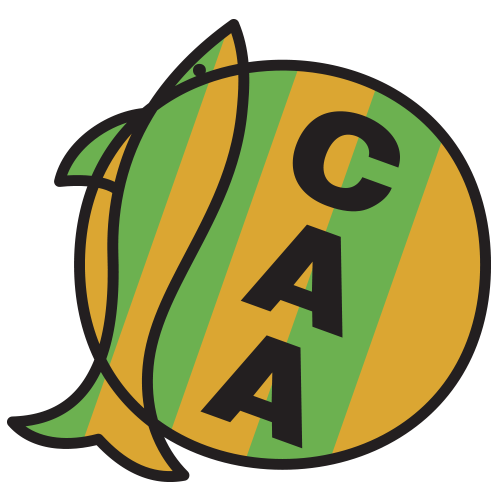 Aldosivi