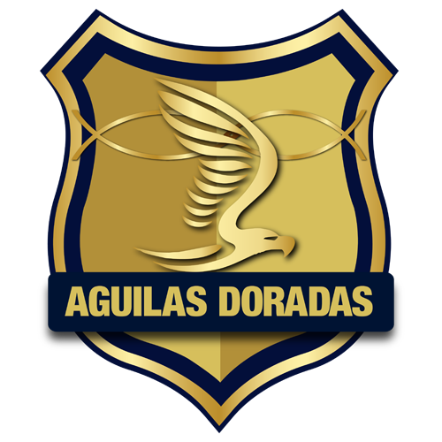 Aguilas Doradas