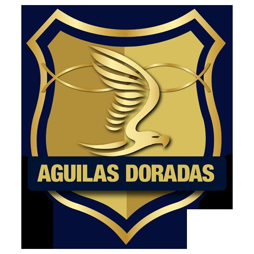 Aguilas Pereira