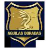 Rionegro FC Logo