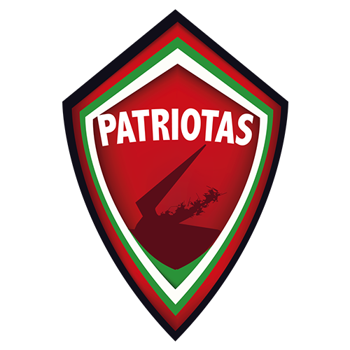 Patriotas F.C.