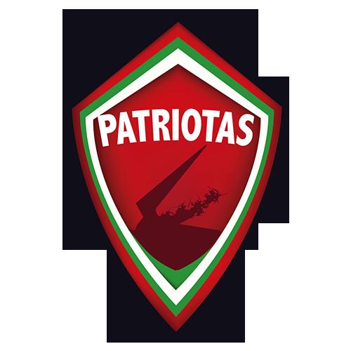 Patriotas