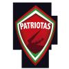 Patriotas F.C. Logo