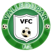 Valledupar F.C. Logo