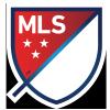 MLS All-Stars Logo