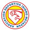 Isidro Metapán Logo