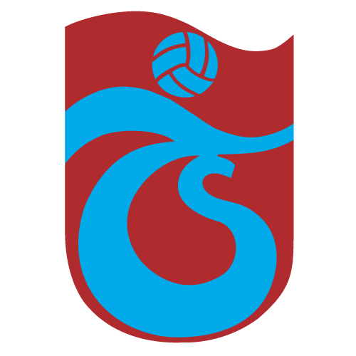 Trabzonspor