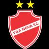 Vila Nova-GO Logo