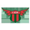 Boston River Logo