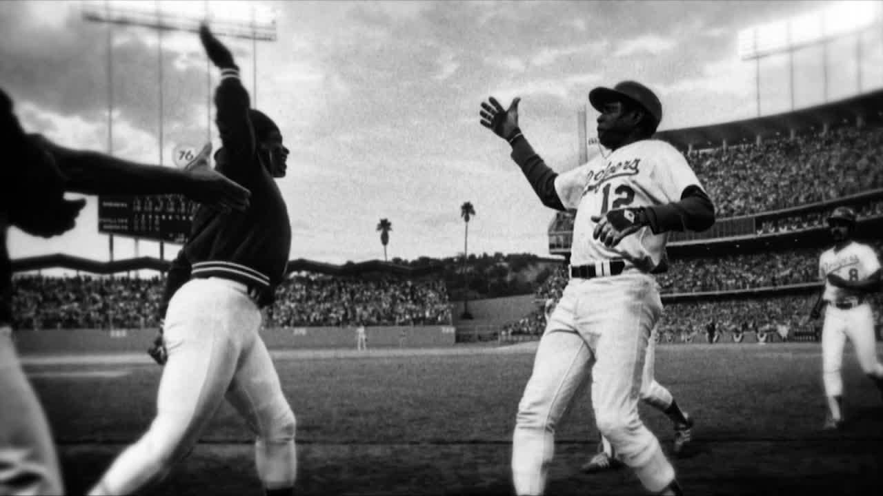 30 for 30 Shorts: The High Five