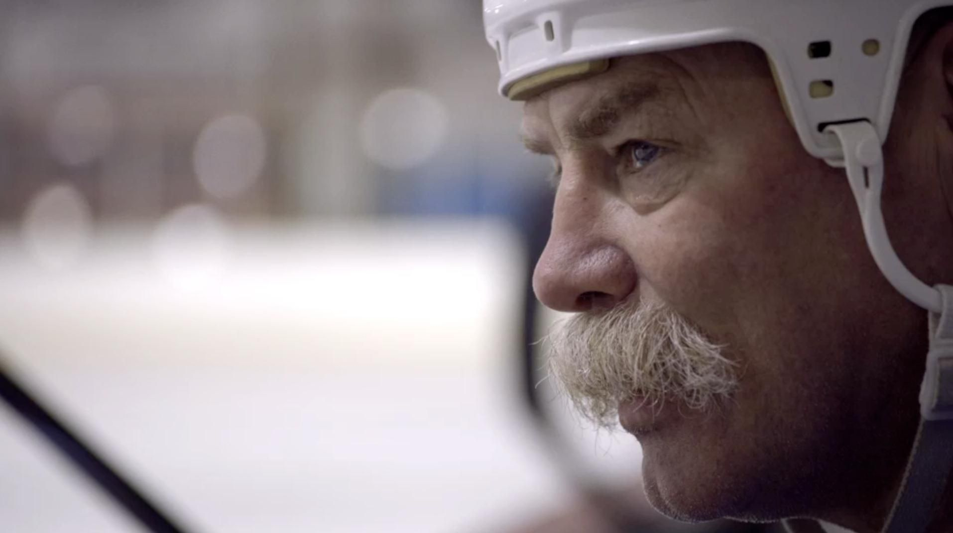 30 for 30 Shorts: Our Tough Guy