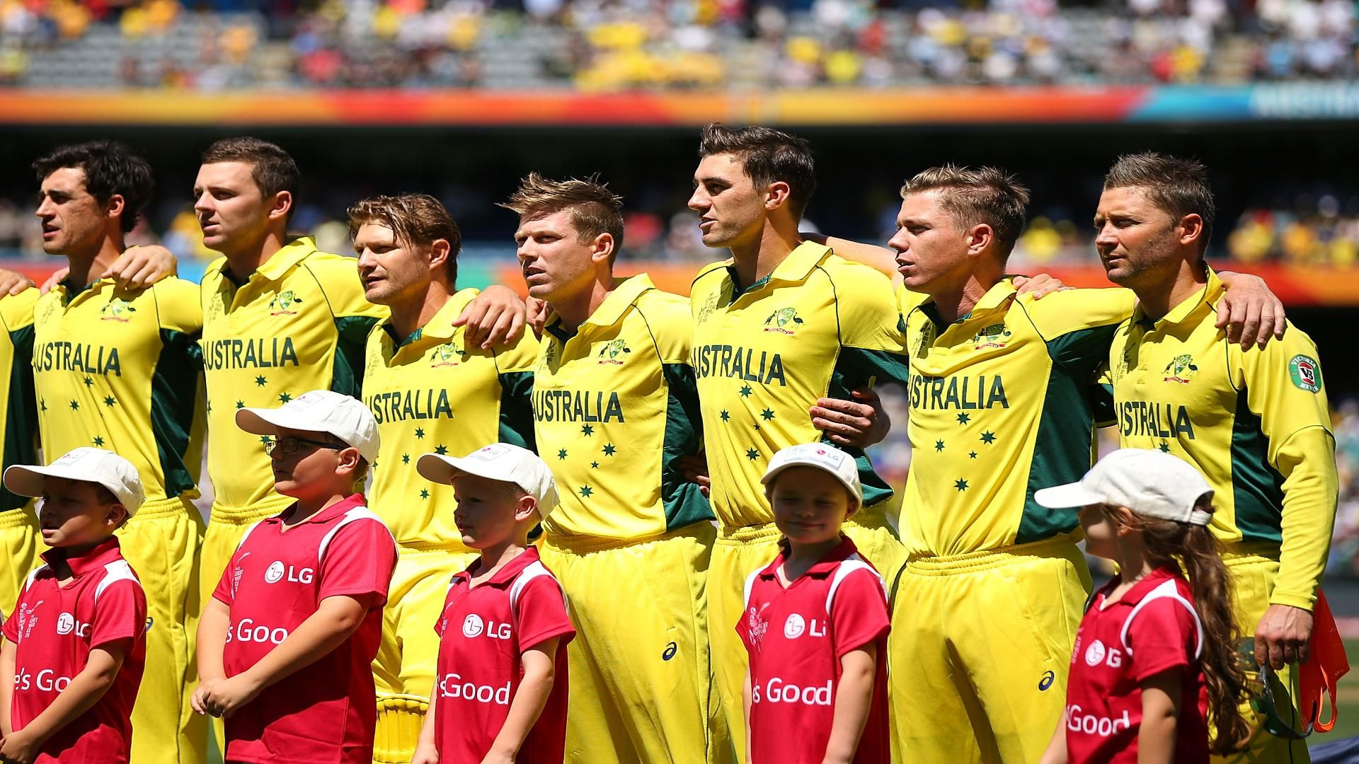 Highlights world cup 2015 croft the scheduling is borderline farcical cricket videos mp3 for Farcical reversal