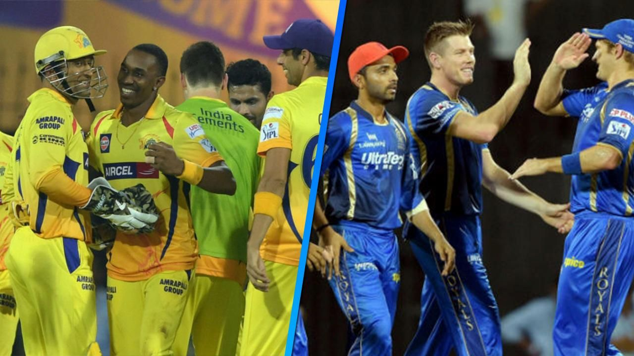 corruption inr ipl Kumar had headed the delhi police's investigation in to the 2013 ipl spot-fixing case involving s sreesanth and other cricketers  which include anti-corruption .