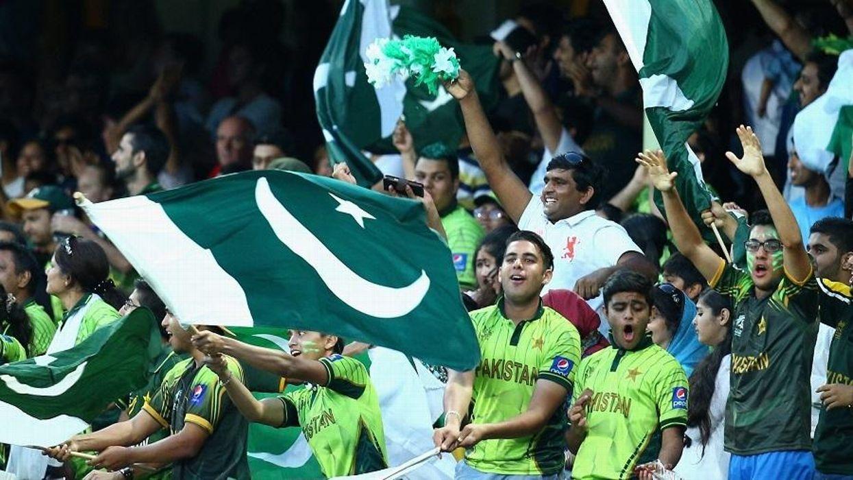 Image result for psl pakistan