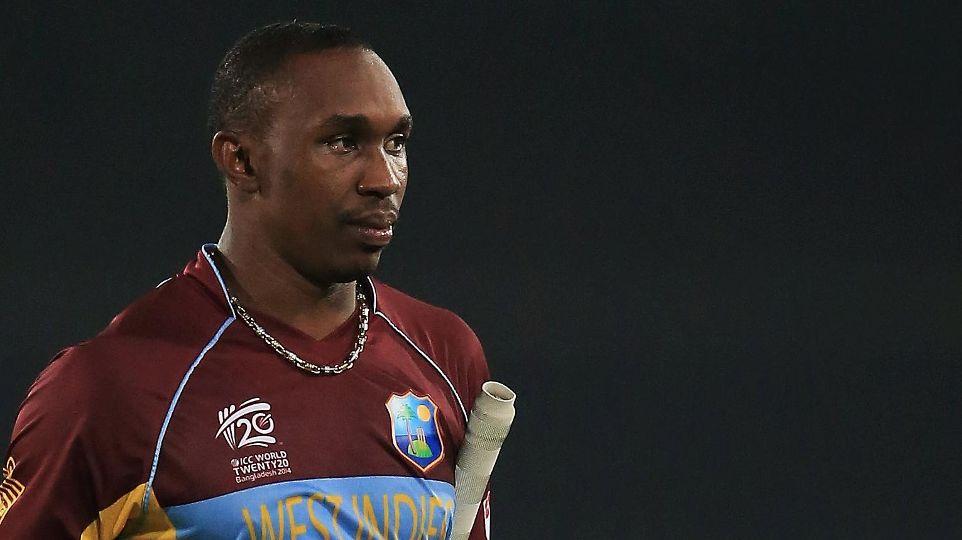 Too Much Politics Killing West Indies Cricket Bravo