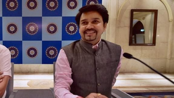 India-Pakistan series appears difficult - Thakur