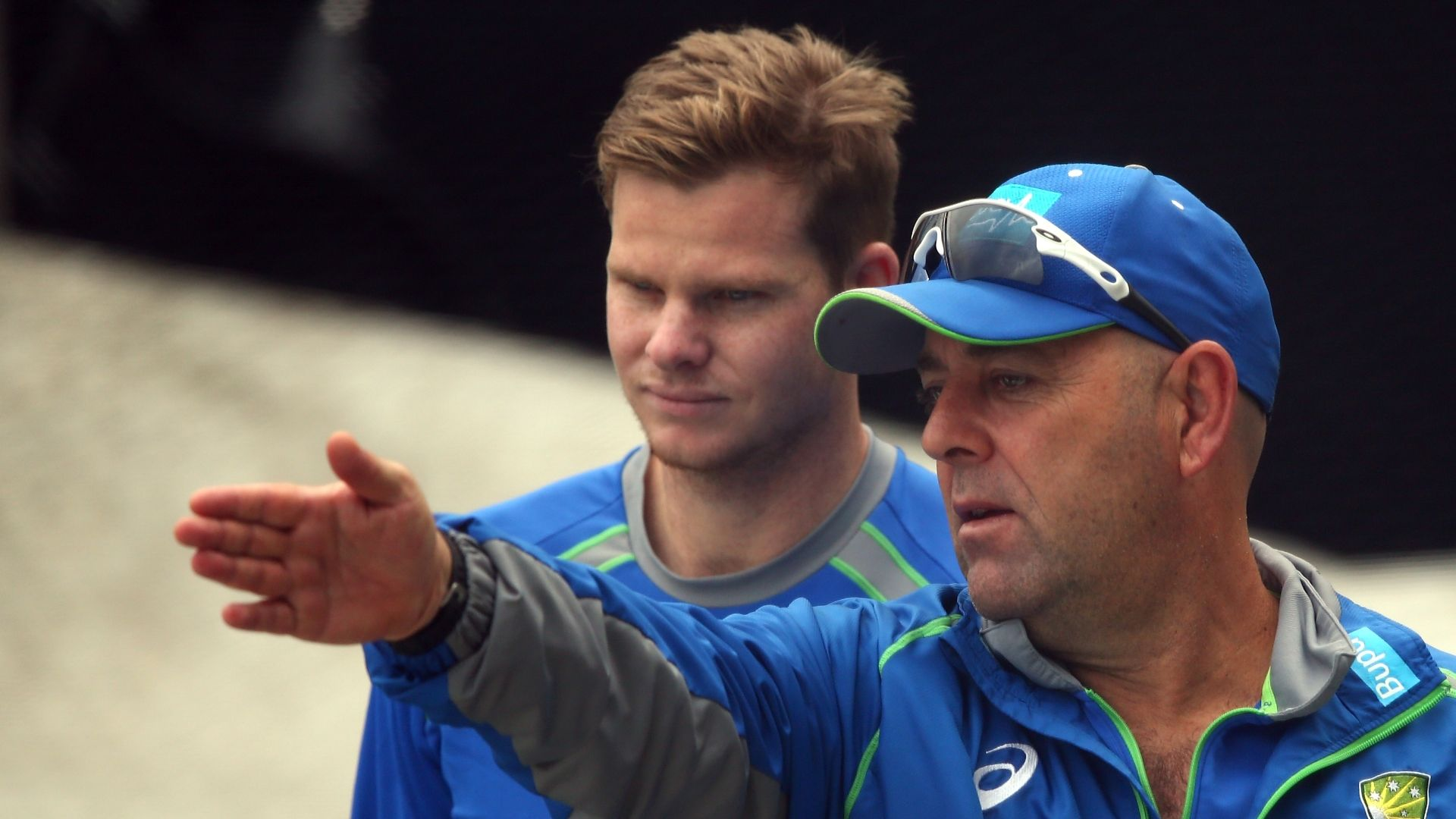 Siddle a doubtful starter for Christchurch