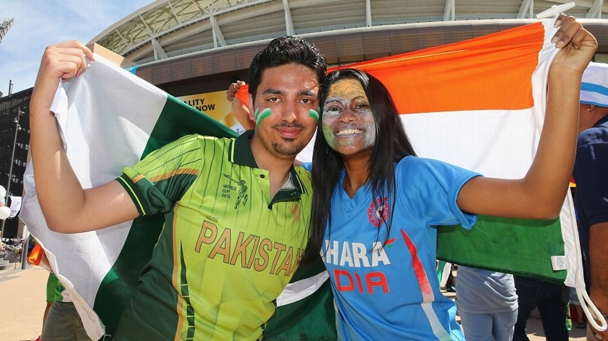 27 feb 16 india ind v pakistan pak asia cup match 4