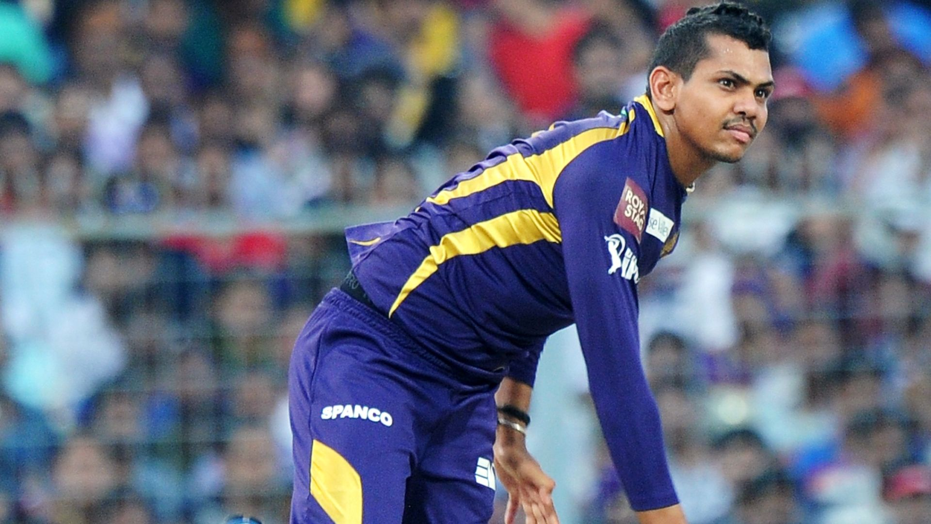 west indies spinner sunil narines bowling action cleared