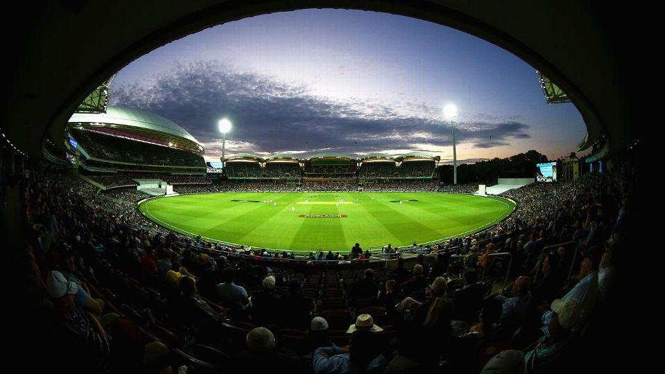 South Africa's day-night Test concern not 'knee-jerk' - Tony Irish