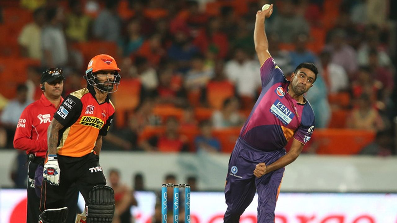 Tottering Supergiants take on in-form Sunrisers