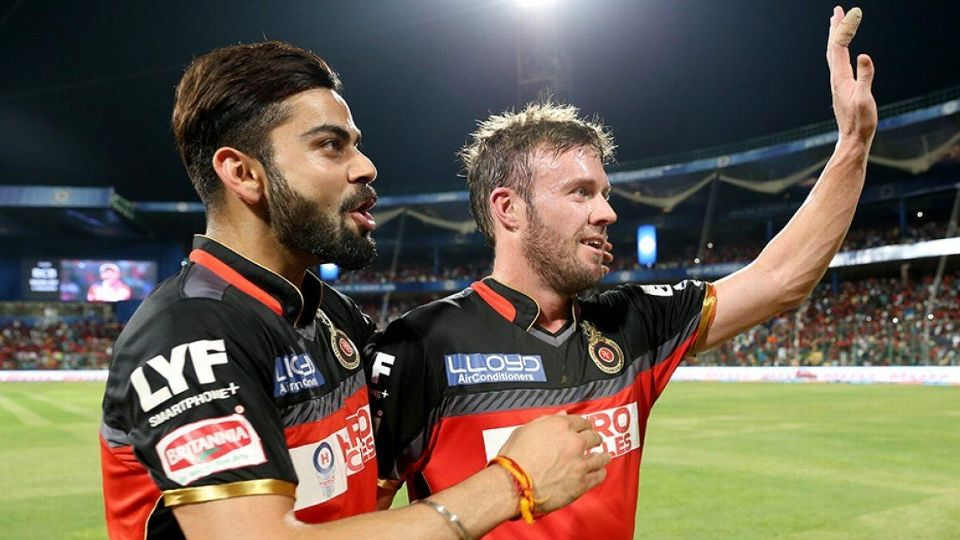 kohli and abd