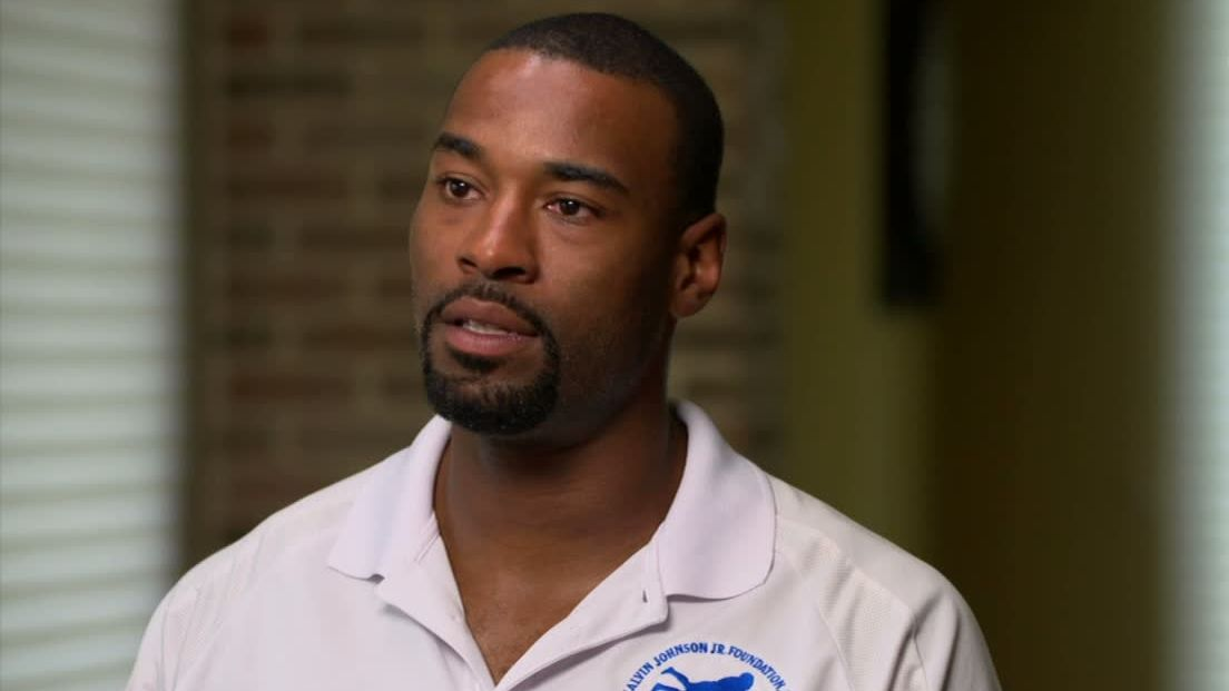 E:60 - Factors that led to Calvin Johnson's retirement