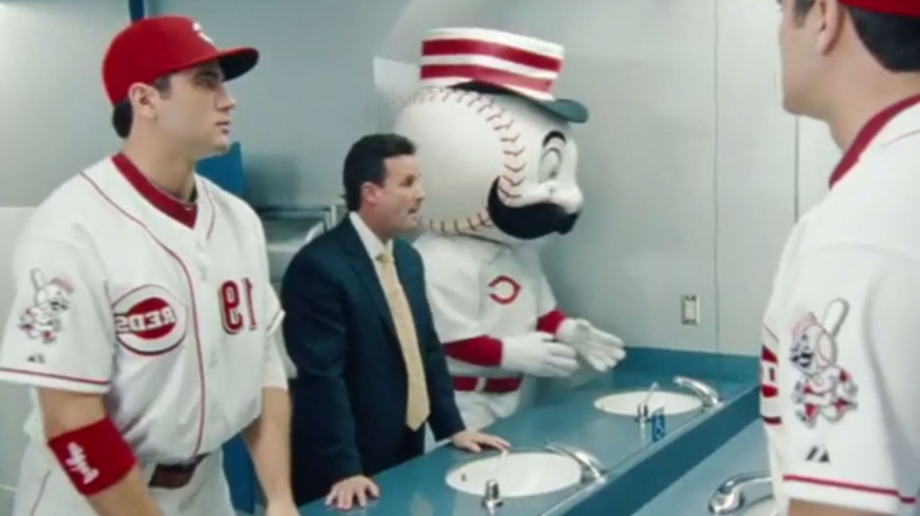 This Is SportsCenter: Joey Votto