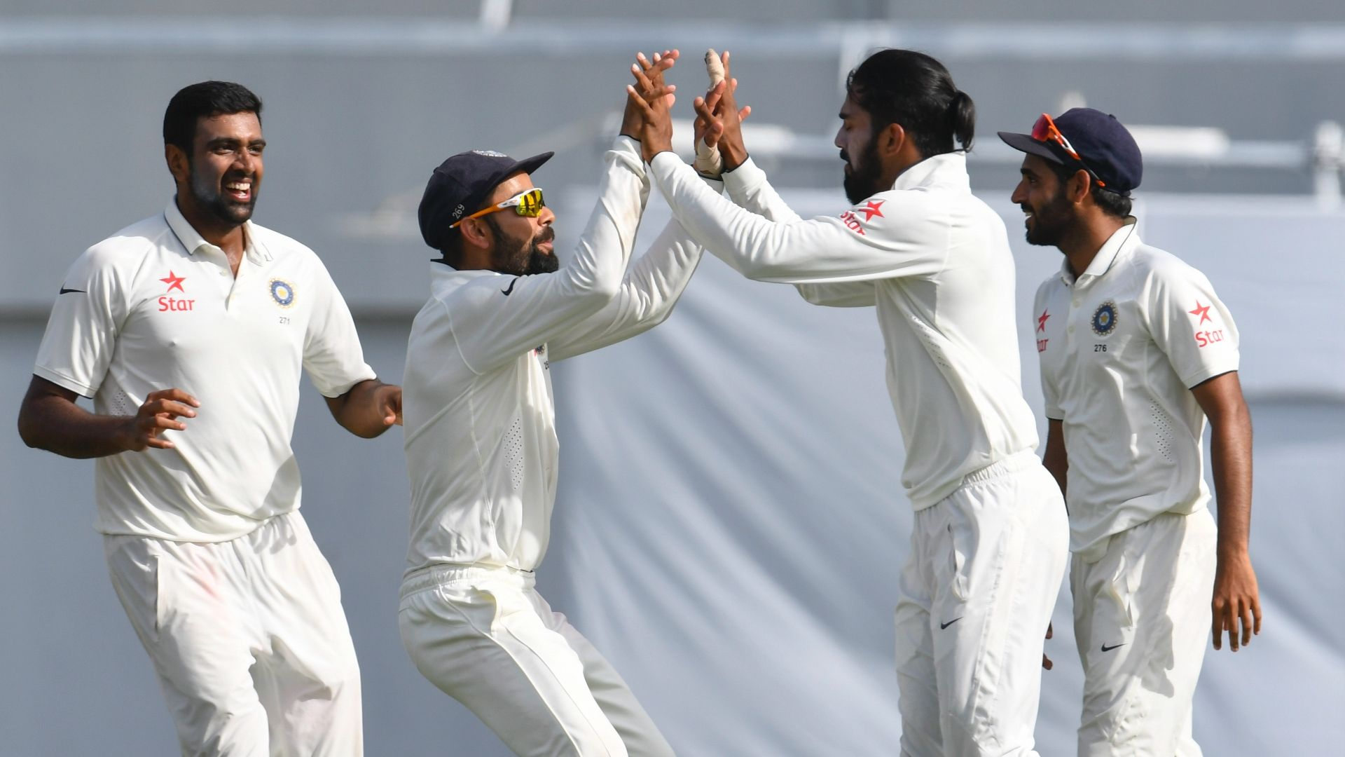 analysis of the cricket match Cricket analysis: at cric tracker network, you'll get the complete analysis of domestic as well as international cricket match so, get the expert's opinions and the latest pre & post-match analysis now.