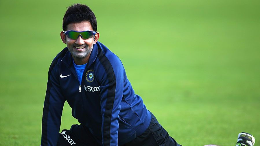 Gambhir has been consistent for Delhi this season. (Getty)