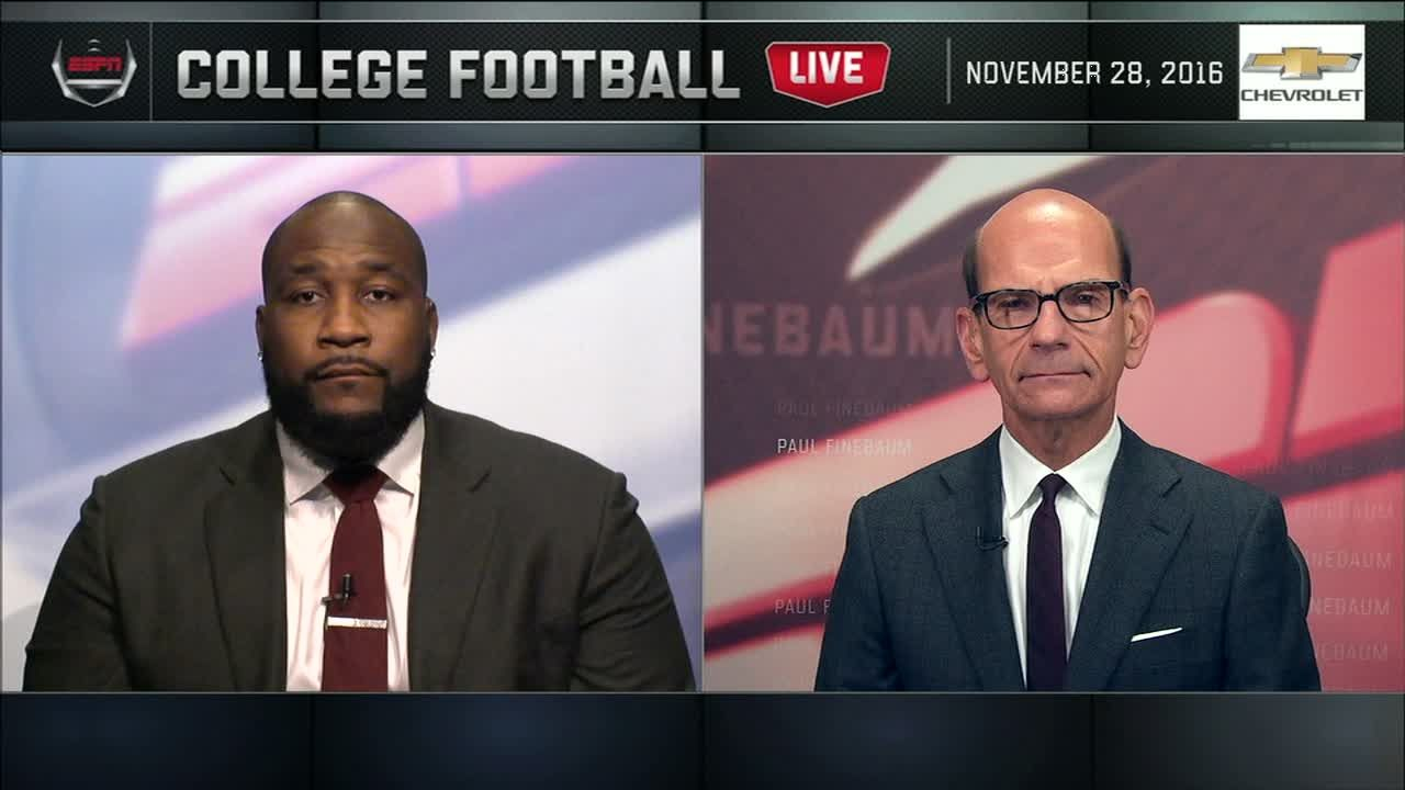 college football live espn ncaaf news