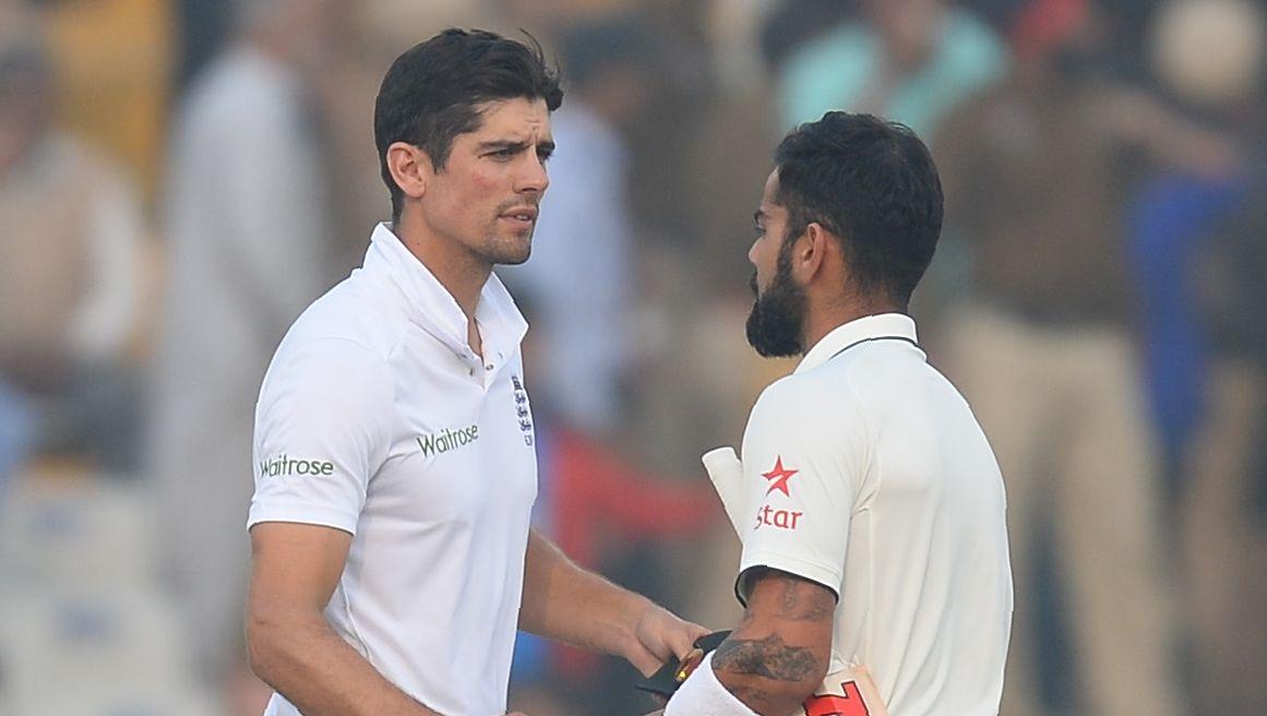 india national cricket team vs england cricket team