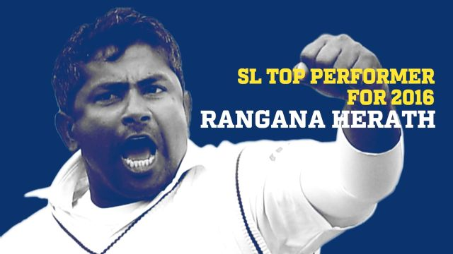 Features 2016 in review player of the year sri lanka rangana herath cricket videos mp3 for Farcical reversal