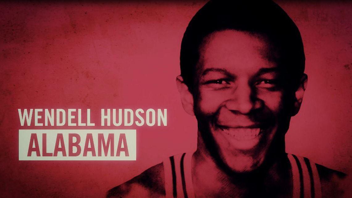 SEC celebrates Black History Month: Alabama