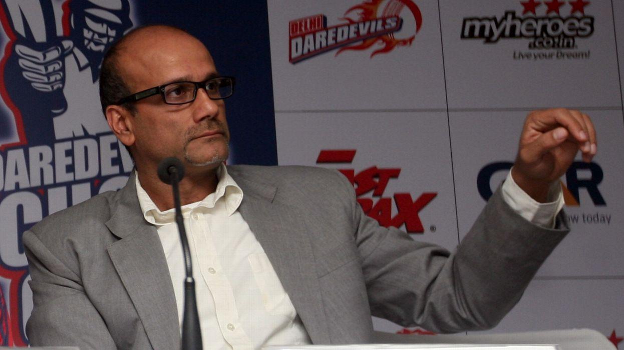 'IPL will encourage Rabada to raise his game'