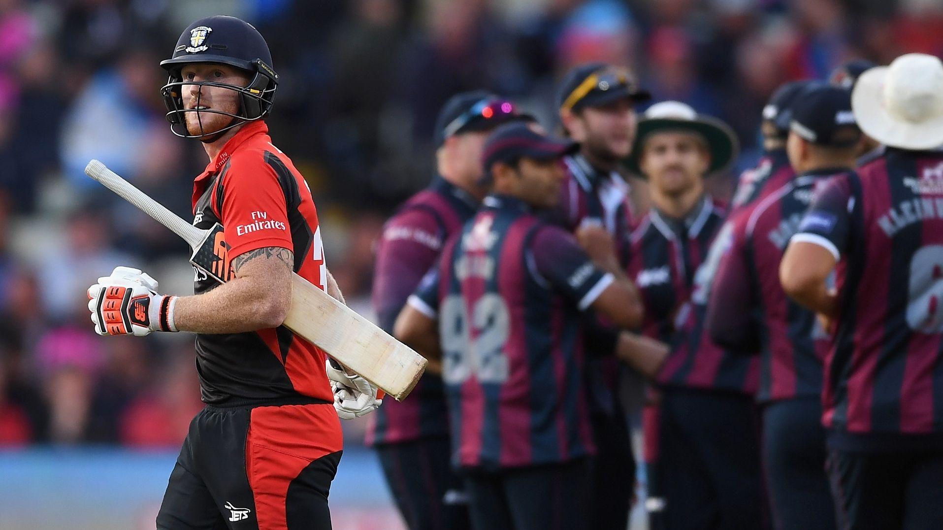 David Andrew Warner Cricketer