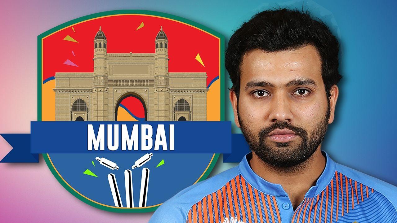 Mumbai bowl, Karn replaces Krunal