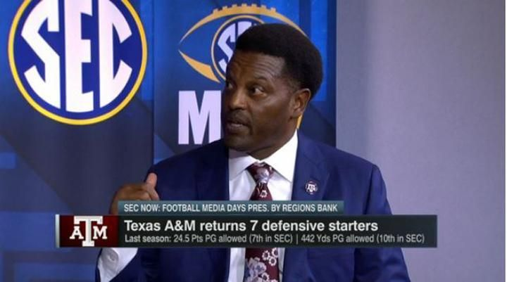 Sumlin: We need to be a tougher football team